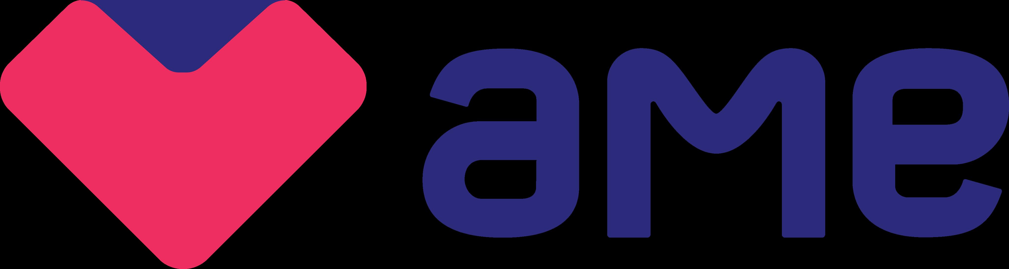 Carteira digital AME