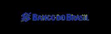 Integração Banco do Brasil