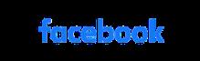 Integração Facebook