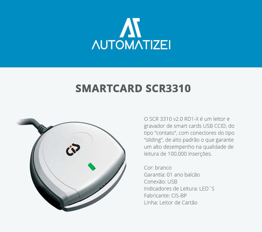 Smartcard3310